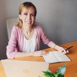 Dr Rebecca Healey